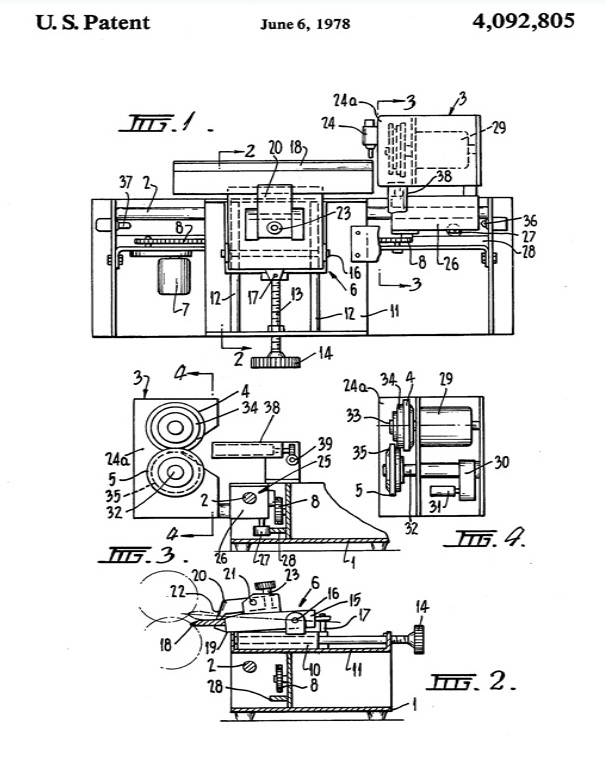 download making a transistor