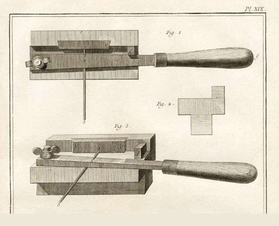 Крючковязатель для рыболовных крючков своими руками