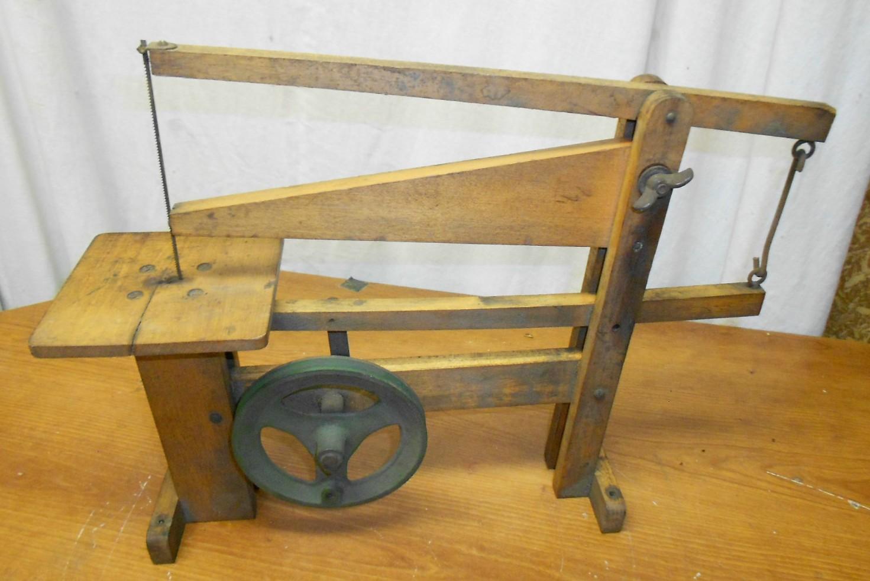 Различные схемы плетения колье из бисера